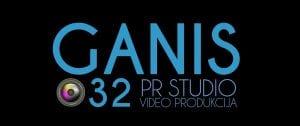 Ganis 032